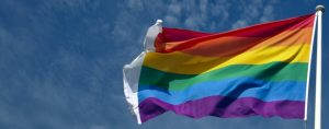 LGBT counselling in Manchester